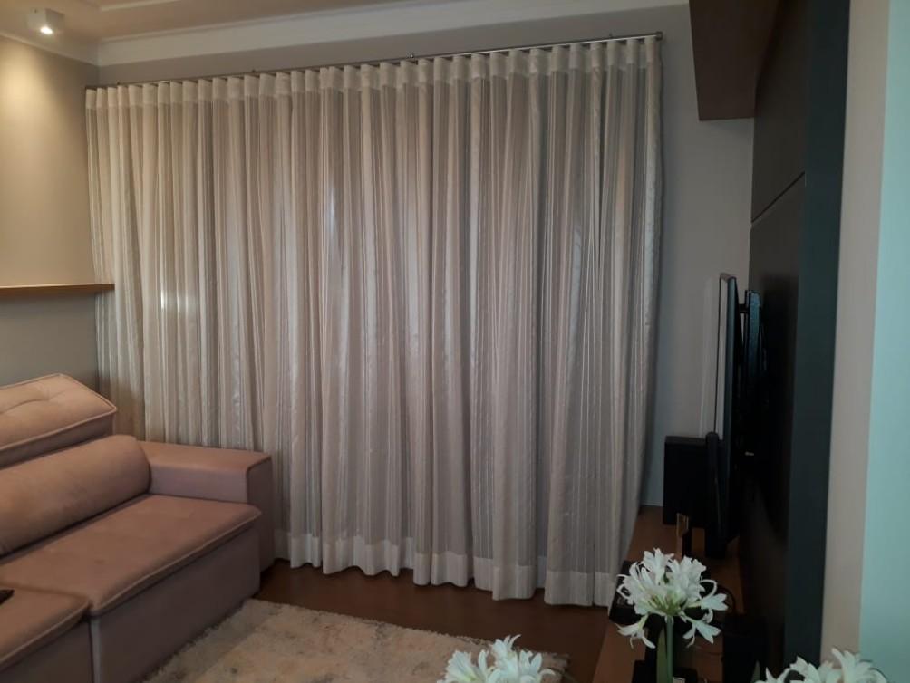 cortina wave2