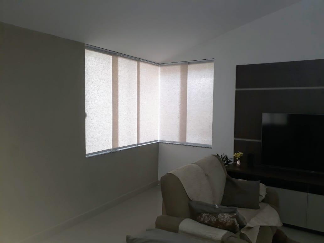 cortina painel elza cortinas